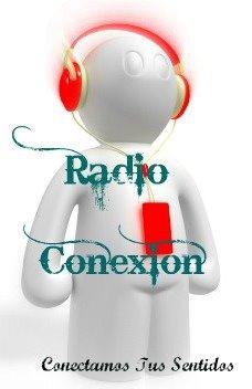 visit myradioconexion.mp3